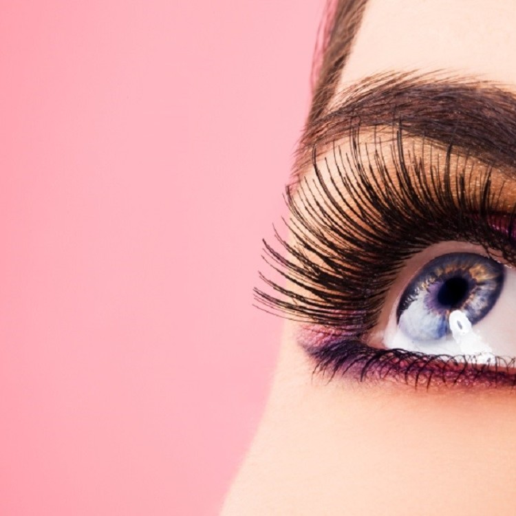 3D-5D volume Eyelash Extensions 800pieces \10,98021,960엔 (세금 포함) →10,980엔 (세금 포함)