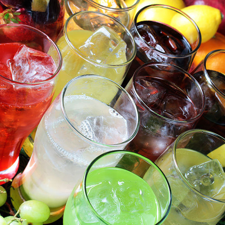 1 Drink1 free