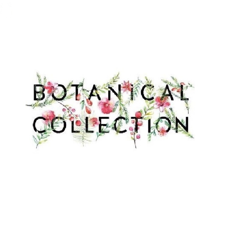 LUMINE2 Limited Shop【BOTANICAL COLLECTION】
