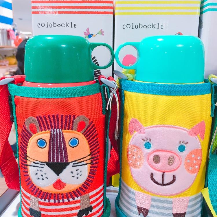 ◆东武百货店 特产商品推荐◆