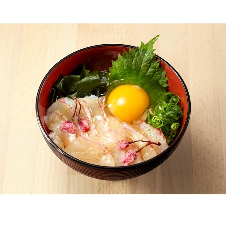 SHIKOKU & SETOUCHI FAIR