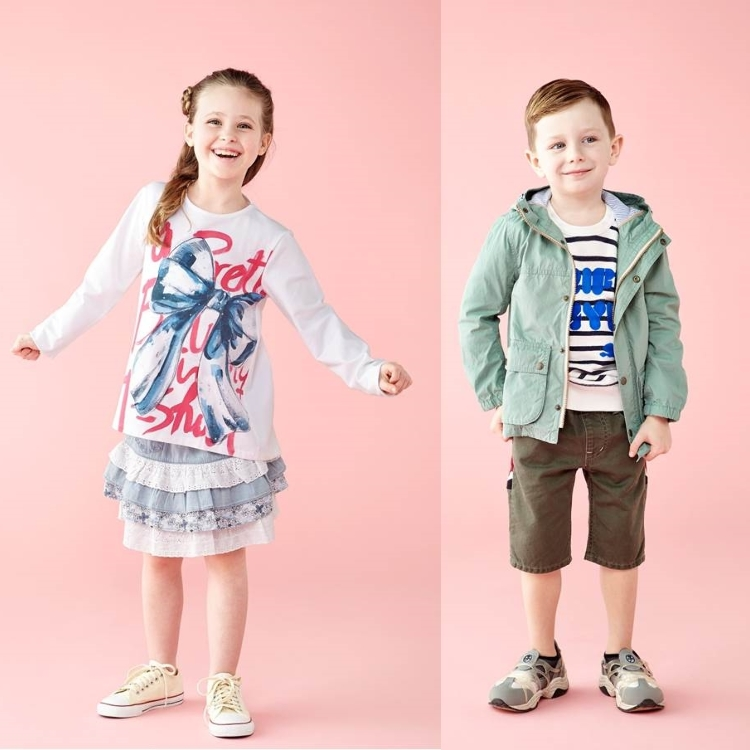 Babies' & Children's Wear sale
