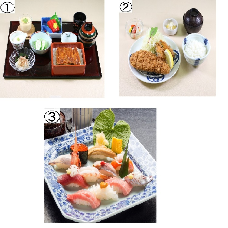 "Menu recommendations in June from the manager of ""Dining dining"" in Tokyu restaurant area"
