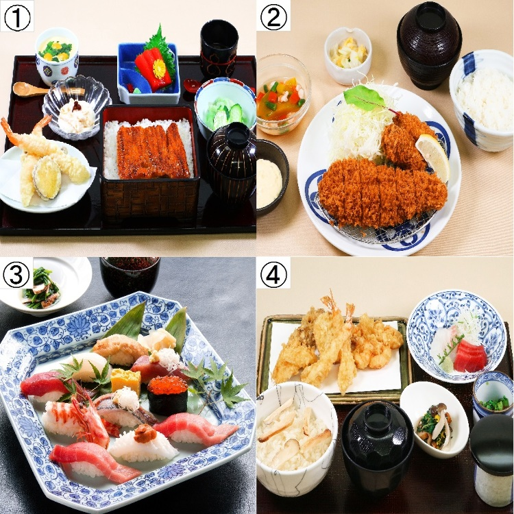"9thfloor Menu recommendations in October from the manager of ""Dining dining"" in Tokyu restaurant area"