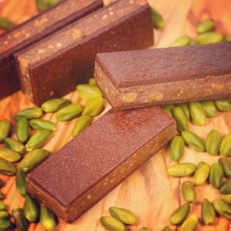 [maji do chocolate] period limited sale