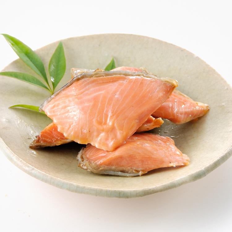 Special Seafood Delicacies