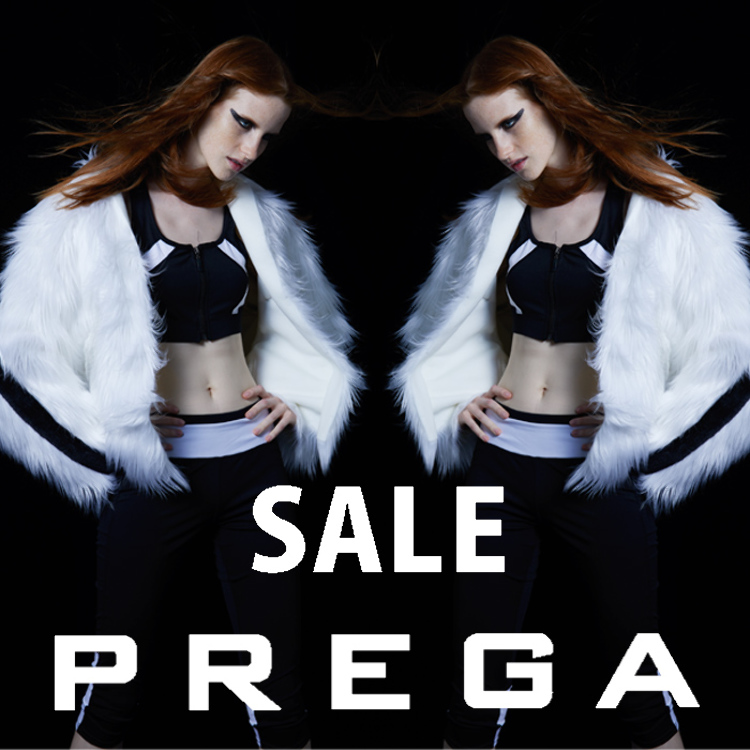 Winter bargain sale