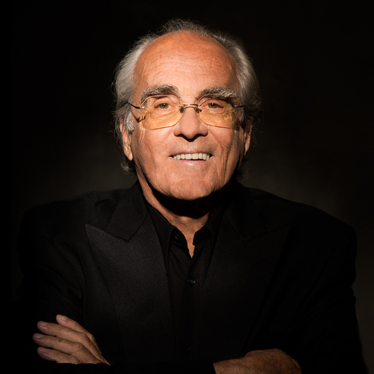 Blue Note Tokyo 30th Anniversary presents MICHEL LEGRAND TRIO