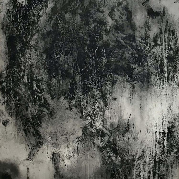 Naoto Sunohara : Precipice-Live the Present