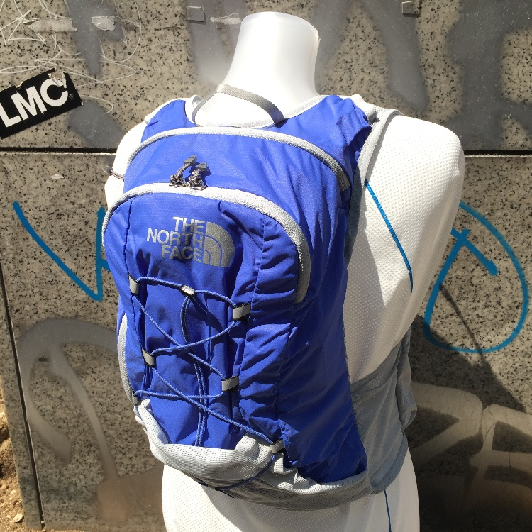 THE NORTH FACE   TR10