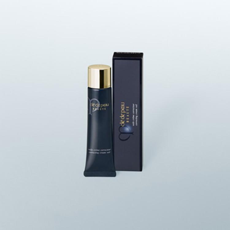 Clé de Peau Beauté (肌肤之钥) 光凝妆前霜/ 令肌肤如笼上一抹水缎般薄透自然的妆前霜