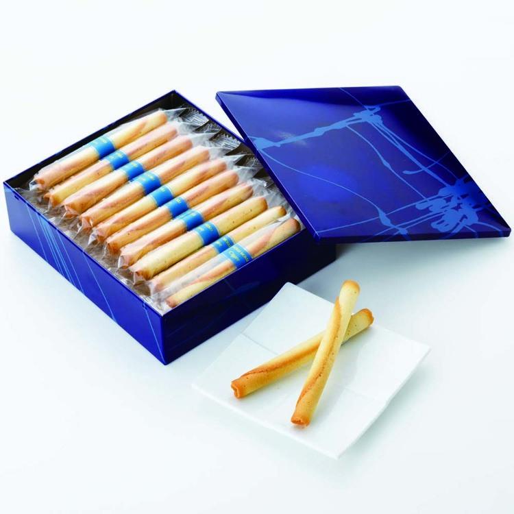 YOKUMOKU 'Cigare'