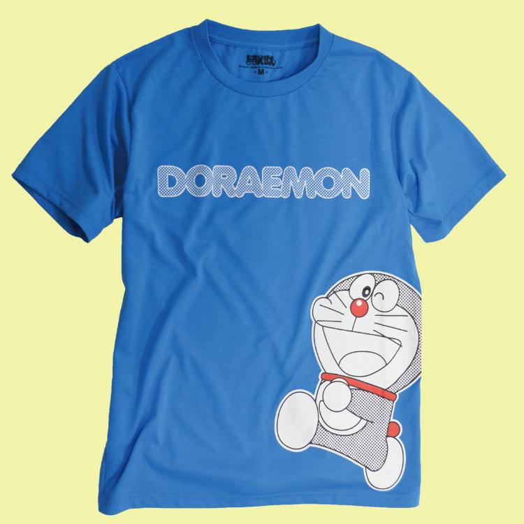 DRAEMON-Tshirts