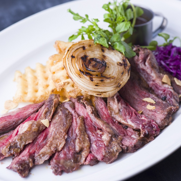 <Brick St. HangOut HangOver><br />