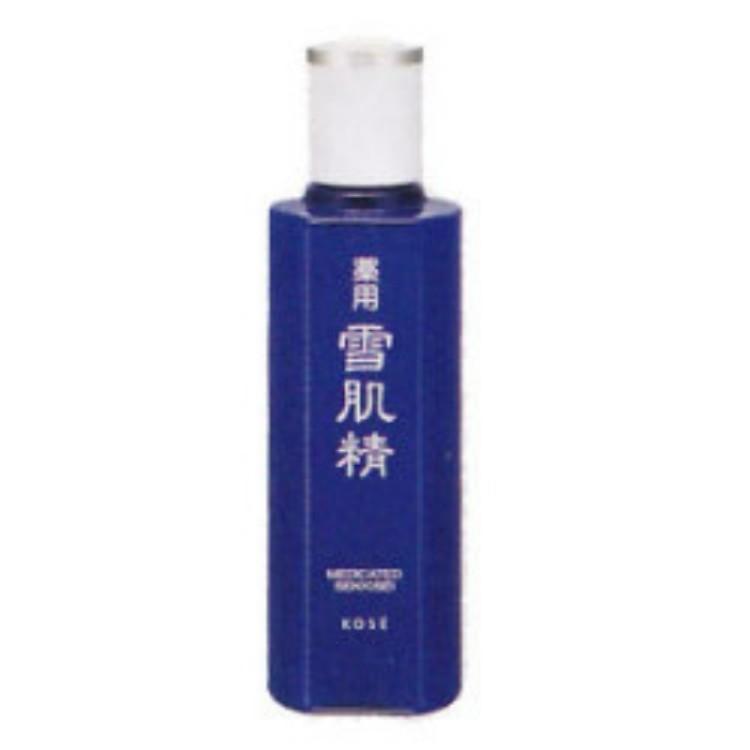 コーセー化粧品 薬用 雪肌精 360ml