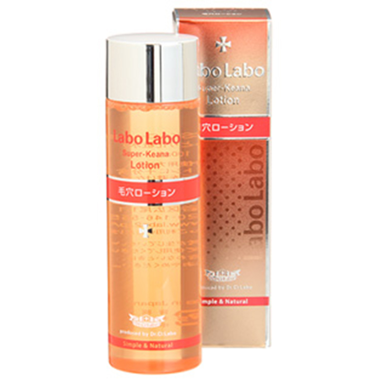 Dr.Ci:Labo Labo Labo Super Keana Lotion (100ml)