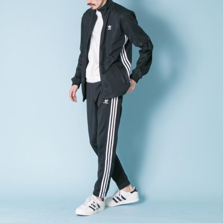 adidas Originals SNAP PANTS