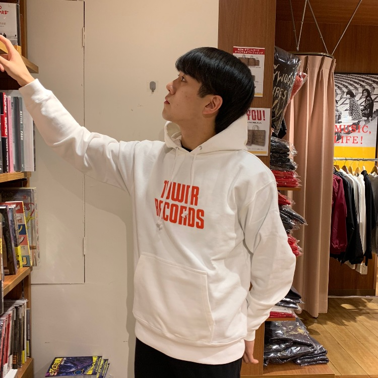 &lt;TOWER RECORDS Original Parker&gt;<br />