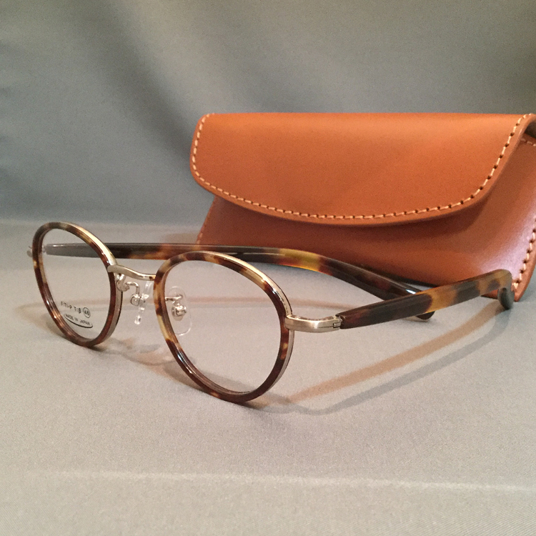 inon