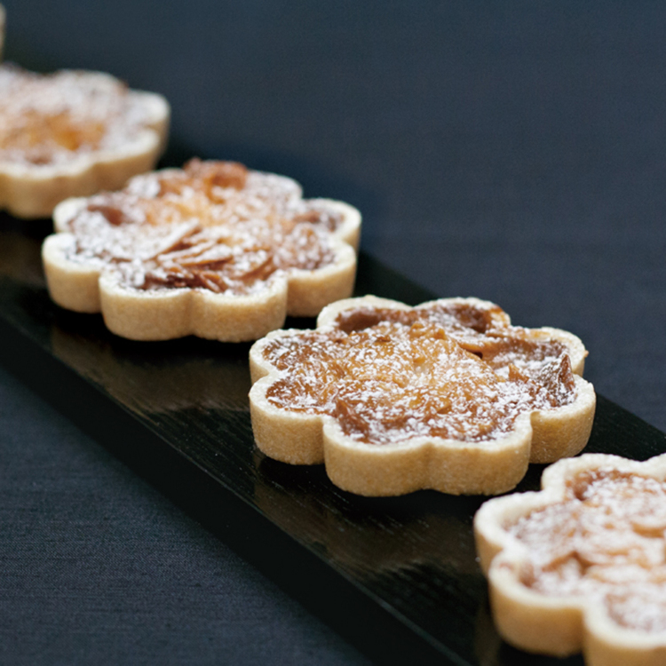 Angel Florentines
