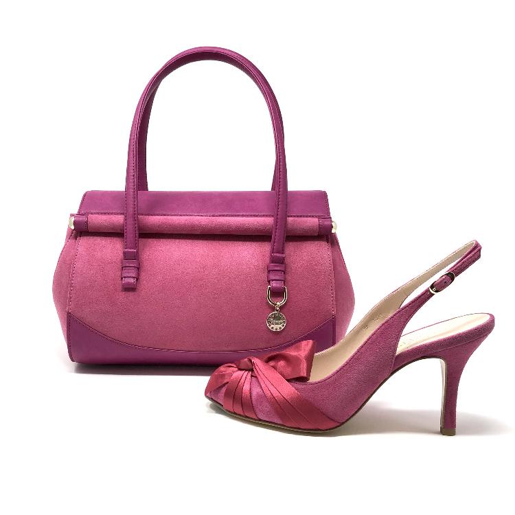 鞋子 RM UM1819G6 手提包 RM14515PG6