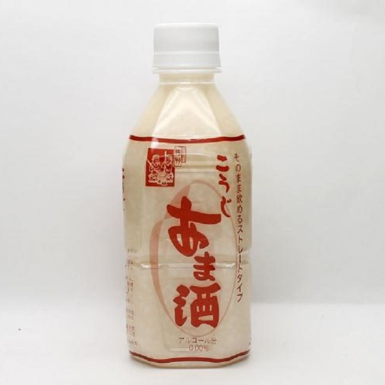 Sweet Sake<br /> Sugar-free Non-alcoholic<br /> It is a drinkable drink type.