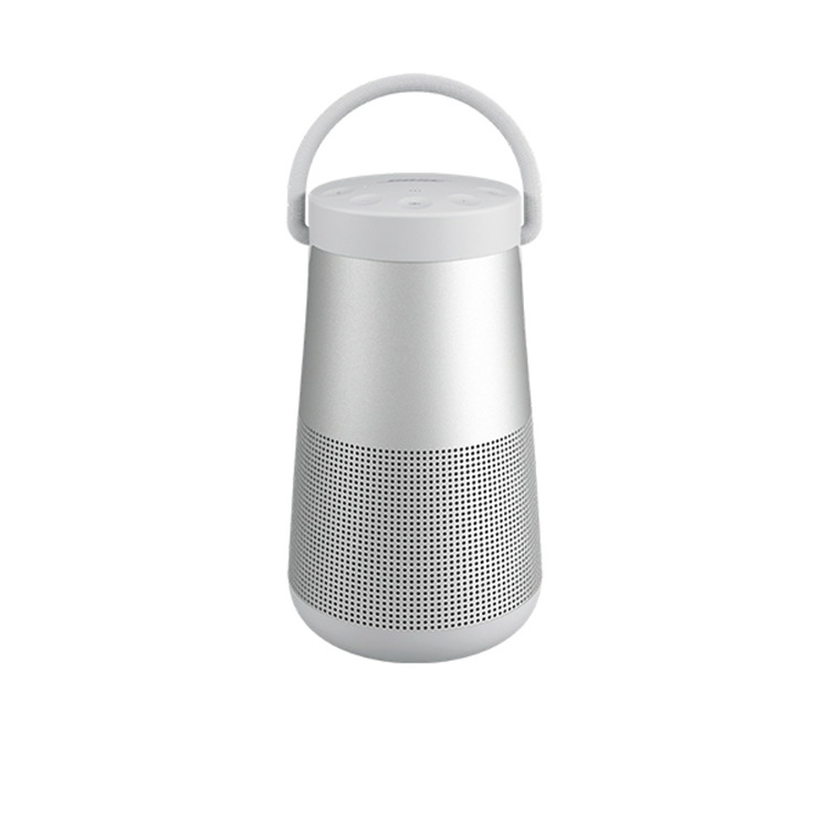 Popular Bluetooth speakers available from BOSE, JBL, and more!