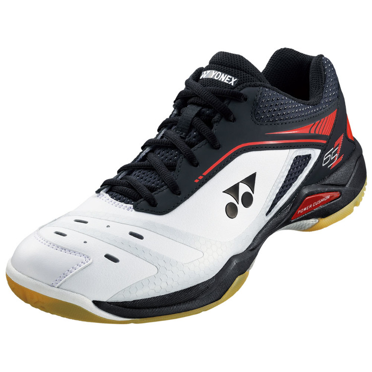 POWER CUSHION 65Z(BADMINTON)