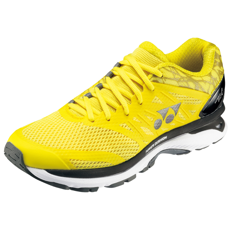 SAFERUN 810C MEN(RUNNING)