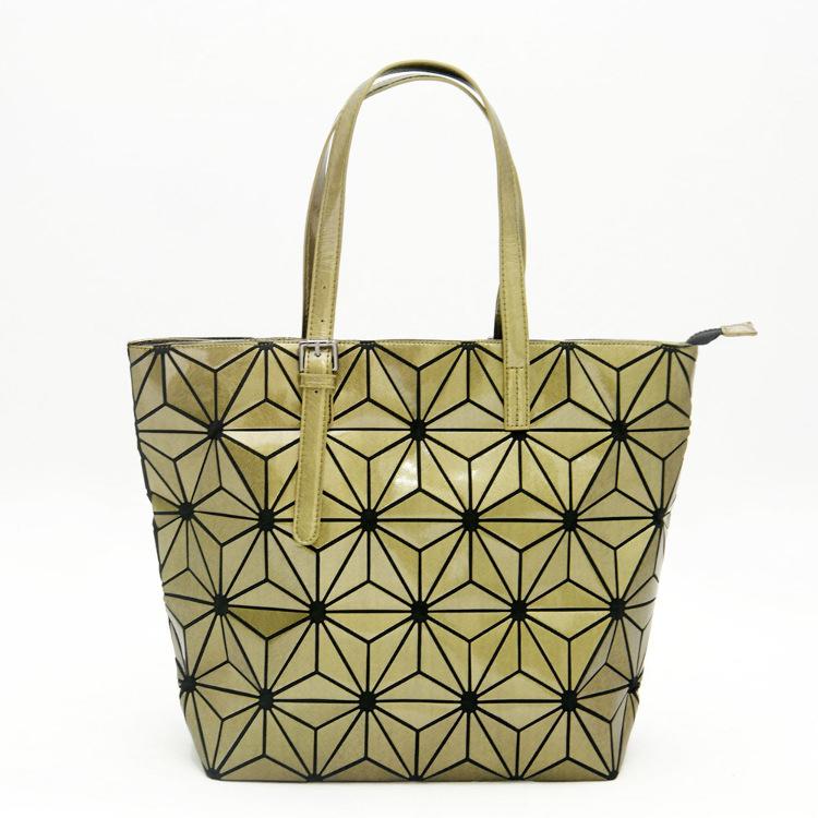 幾何造型包
