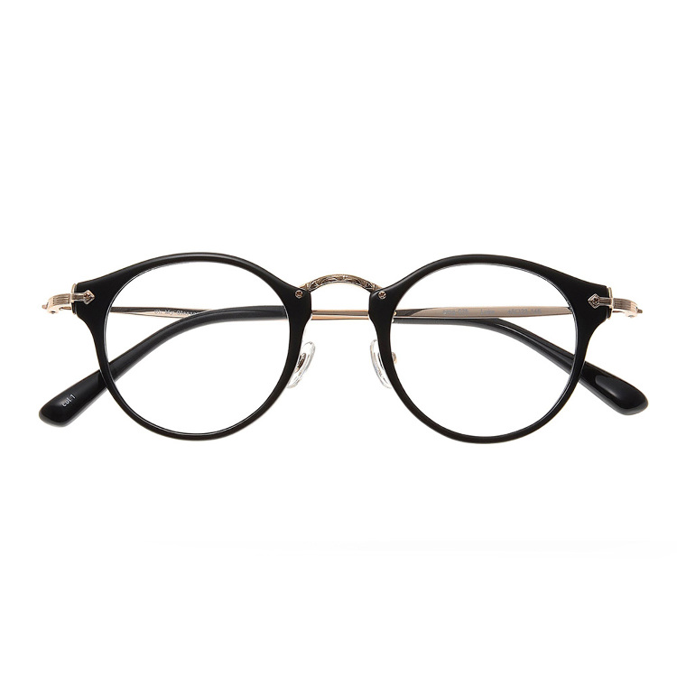 Oh My Glasses TOKYO Luke
