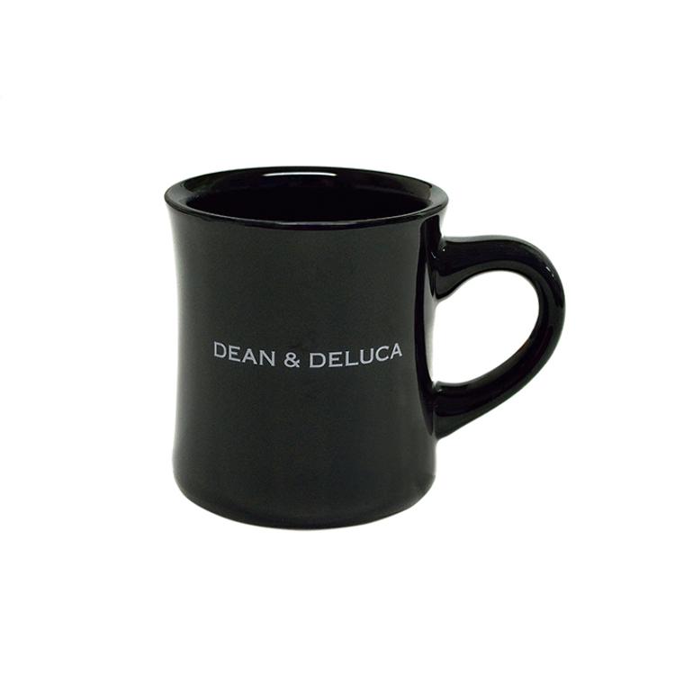 【2F:DEAN&amp;DELUCA】<br /> D&amp;D トーキョーマグ (期間限定Black)