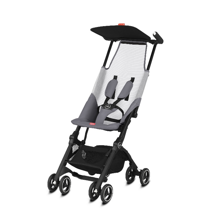 STROLLER POCKIT(good baby)