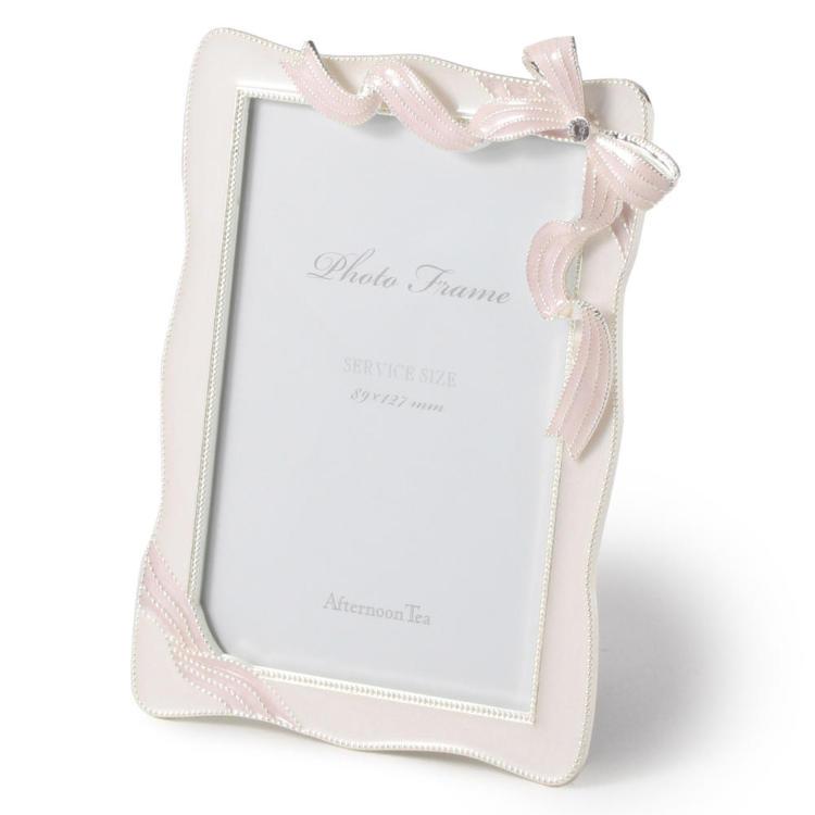 Photo frame(Pink)