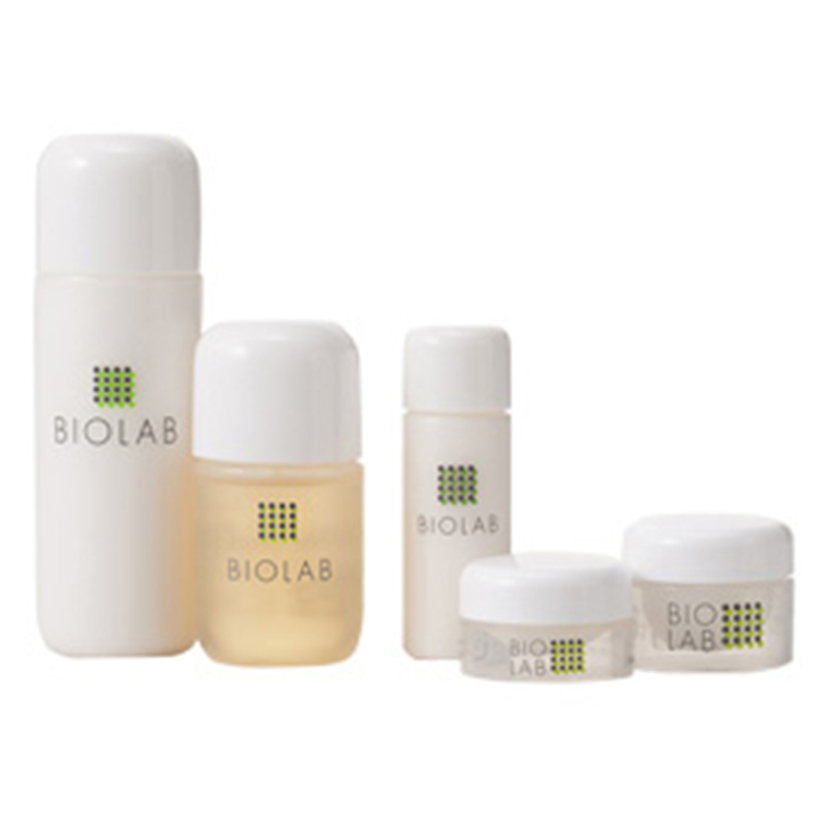 BIOLAB Trial Kit N