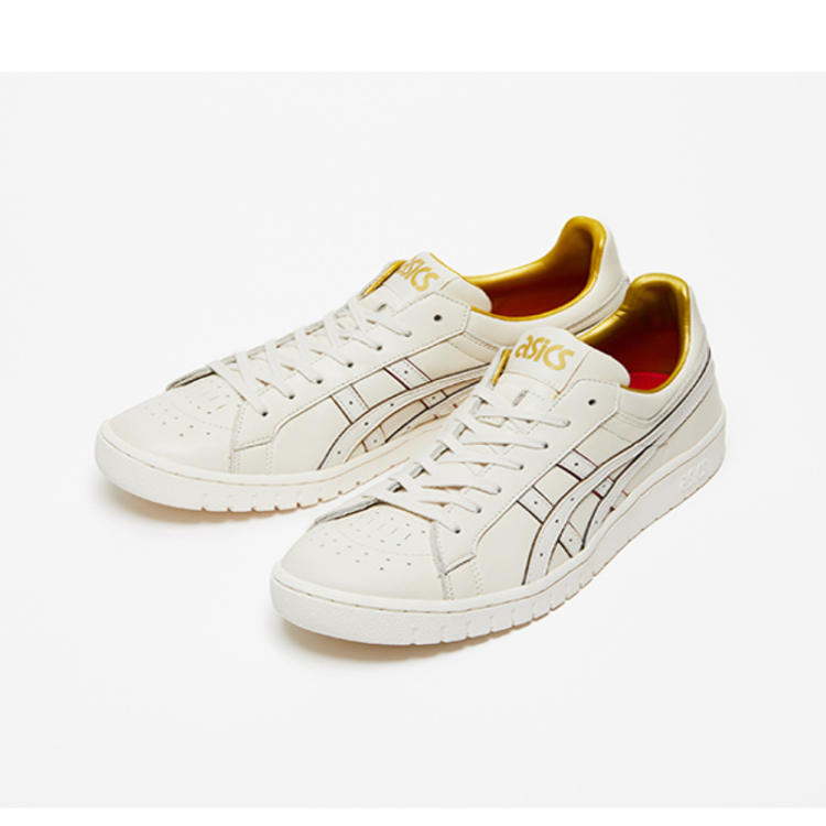 ASICS TIGER 【GEL PTG】JAPAN MADE