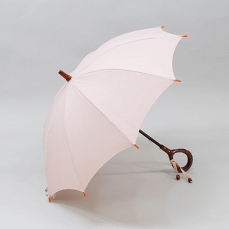 Parasol * The photo is a sample image.
