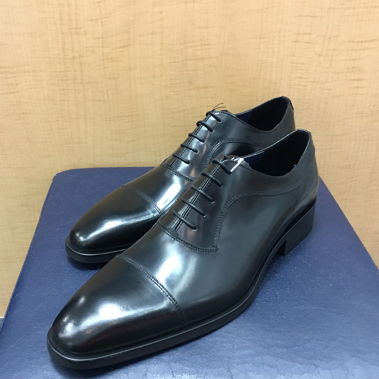 KENFORD Gentleman Traditional Shoes