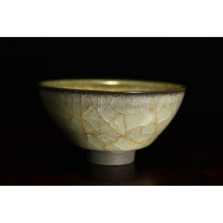 Beishokuji large sake cup<br /> *Prices may vary, so please give us an inquiry.