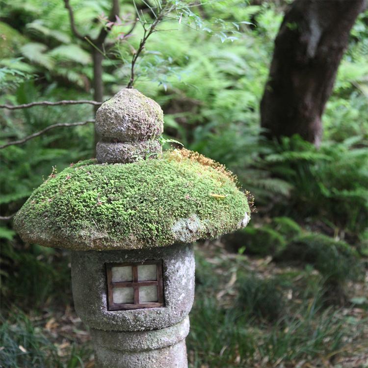 鎌倉橫濱觀光行程
