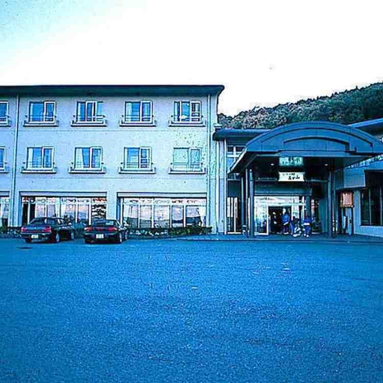 Ikoinomura Heritage Minoyama