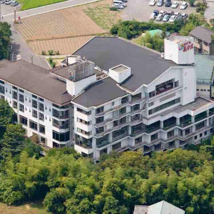 Hotel Miyama