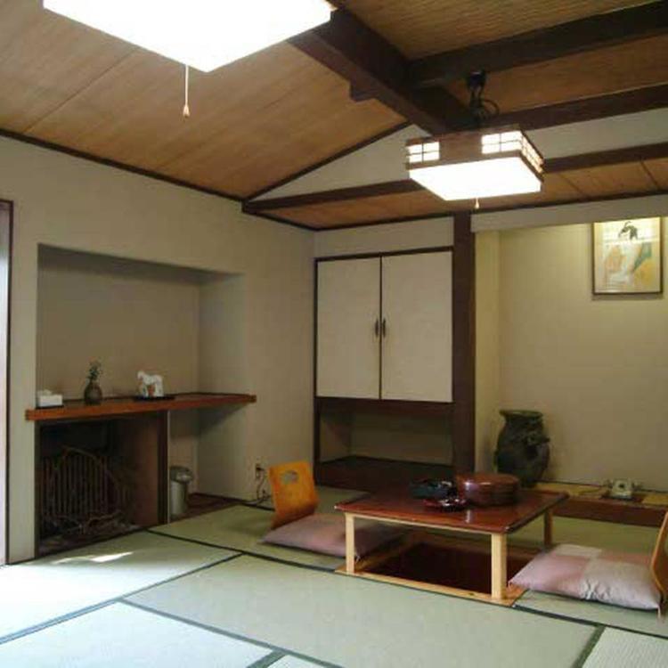 Araki Kosen Ryokan