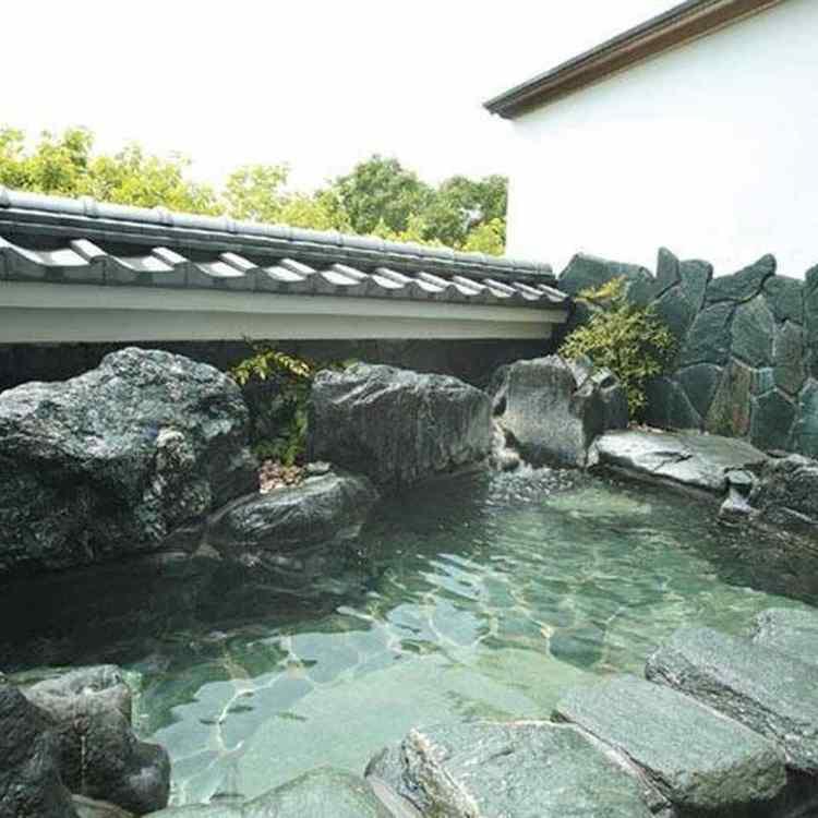 """東京にも""""天然温泉""""があるって知ってる?東京都内 …"""