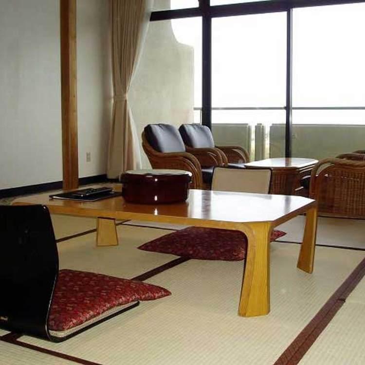 Kujukuri Relaxation Villa Sotobo