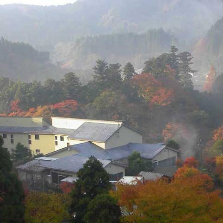 Hitonoyado Takimien