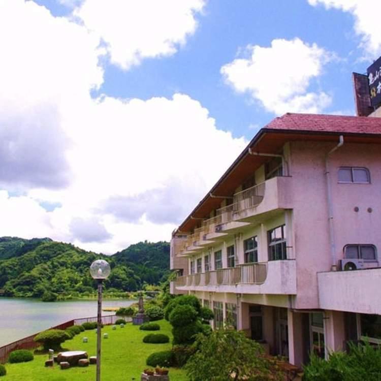 Kameyama Onsen Hotel