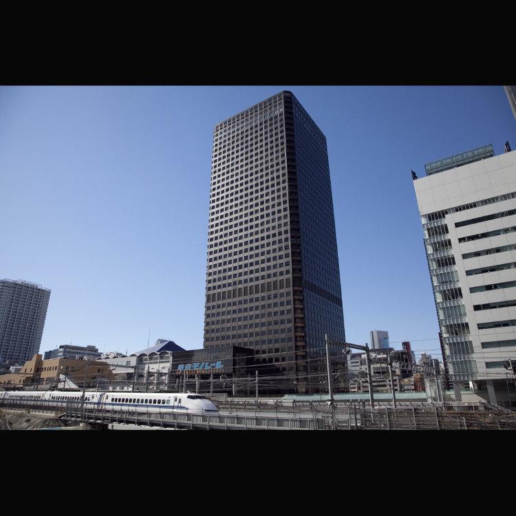 世界貿易中心大樓