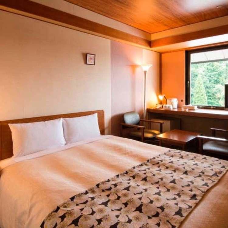 成田菊水ホテル