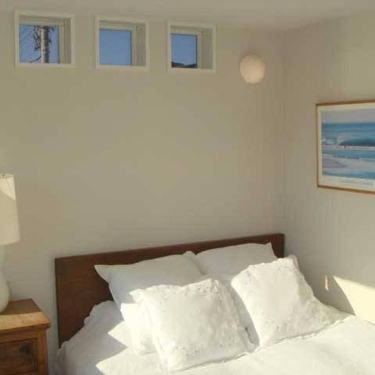 Porto Maison Rooms
